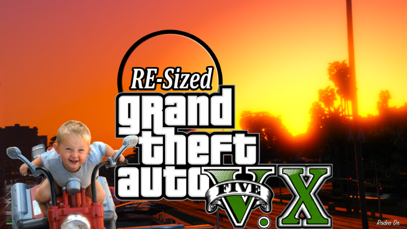 59d531 gta v re sized v.x
